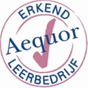 Aequor-Erkend-logo2-kleuren-fc-Medium-Medium-Large